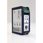 Emerson's vibration transmitter helps prevent unscheduled downtime