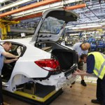 End of Holden's manufacturing operations in Australia would cost $600 million
