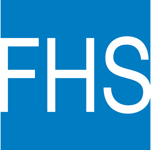 Fusion Hire & Sales (FHS)