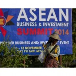 Fast-growing ASEAN to trump China as world's manufacturing hub