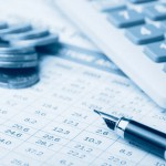 Acquiring finance in today's market