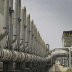 Santos enters into gas supply contract with Alcoa