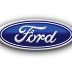 Ford to source parts locally beyond 2016
