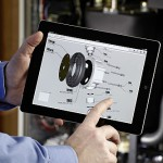 Industry 4.0 will only work if the intellectual property is sufficiently protected warns expert