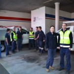 Furst Electrical Services wins $1.6M contract to install electrical control system in Geelong