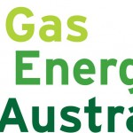 Gas Energy Australia wants LPG consideration in auto industry policy