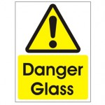 Glass industry safety project launched