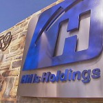 Hills Holdings continues its transformation