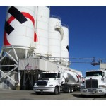 Holcim confirms NZ cement plant closure