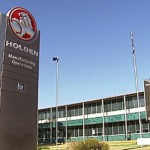 """Further assistance to Holden not a """"stay of execution"""": Weatherill"""