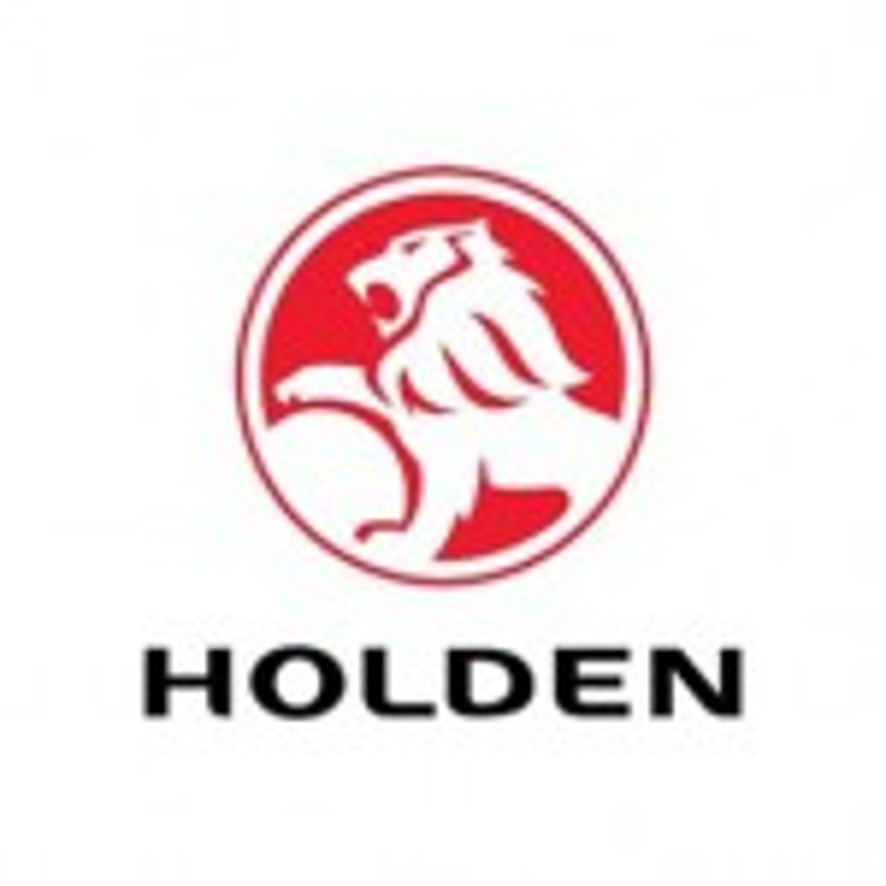Holden boss fails to meet workers
