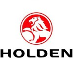 Discussions over extra assistance to Holden continue