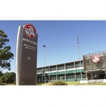 Holden's Elizabeth site could have a manufacturing future