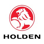 Holden workers get pay rise as company's future hangs in the balance