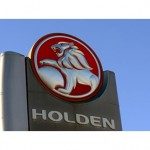 Holden workers strike over redundancy payment cap