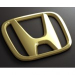 Honda pioneering the future of car manufacturing