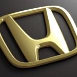 Parts shortage pushes Honda to close Brazil factory