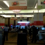 ​Honeywell User Group conference kicks off