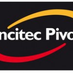 Incitec Pivot plant plans on ice