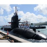 Industry calls for clarity on where submarines will be built