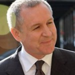 Jay Weatherill defends size of China mission