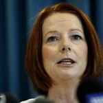 Food industry lashes out at Gillard's claims that carbon tax won't affect them
