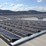 How Australian Manufacturers can Tackle Rising Energy Costs with a Solar Power Purchase Agreement