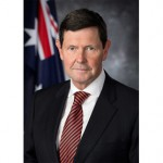 Kevin Andrews to discuss submarines with Germans and French