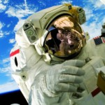 New space project to boost sensor design and testing