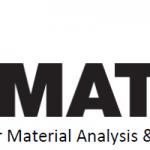LMATS Pty Ltd
