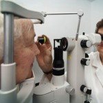 Adelaide-based manufacturer's laser eye treatment system enters Europe