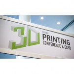 Line-up for Melbourne Inside 3D Printing event, May 26-27, confirmed
