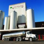 Gippsland dairy company could be latest foreign takeover