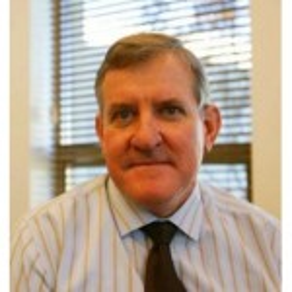 Macfarlane promises new training strategy
