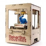 How will 3D printing change the future for entrepreneurs?