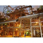 Man hospitalised after Alcoa Pinjarra refinery accident