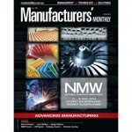 Manufacturers' Monthly April 2014 edition out now