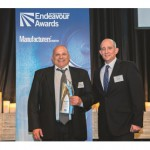 Marand Precision Engineering named Manufacturer of the Year [VIDEO INCLUDED]