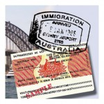 ​Massive changes recommended for 457 visas