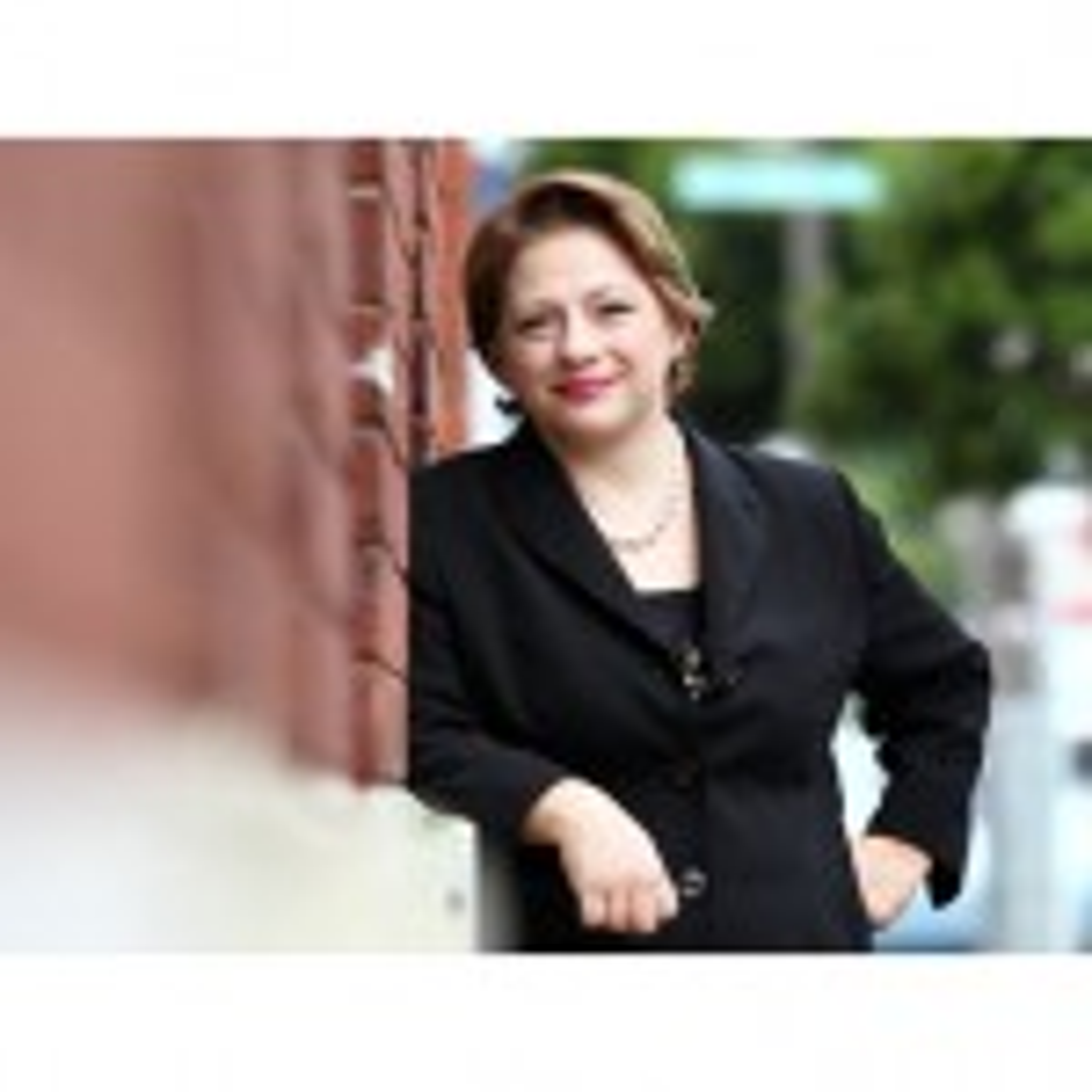 Mirabella resurfaces as ASC board member