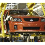 More needed to counter SA job losses from Holden closure: research