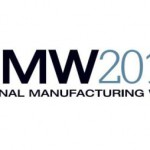 NMW 2012: Moving towards sustainable manufacturing