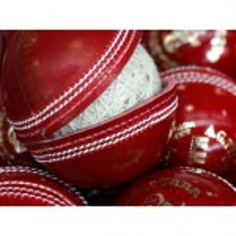 NZ delivers criticism over Australian-made Kookaburra cricket balls