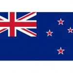 NZ manufacturing continues to grow, picks up pace