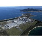 NZ smelter may have to pay $19M in lieu day payments