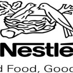 Nestlé expands manufacturing capabilities in Aussie land