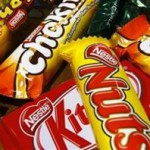 Nestlé boost NSW jobs with $18.5 million Smithtown factory expansion