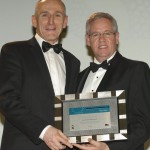 Boss Polymer Technologies enters Victorian Manufacturing Hall of Fame