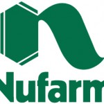 Nufarm to cut over 100 jobs