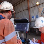 Achieving near-zero downtime with preventative maintenance and condition monitoring